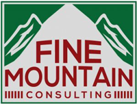 Fine Mountain Consulting