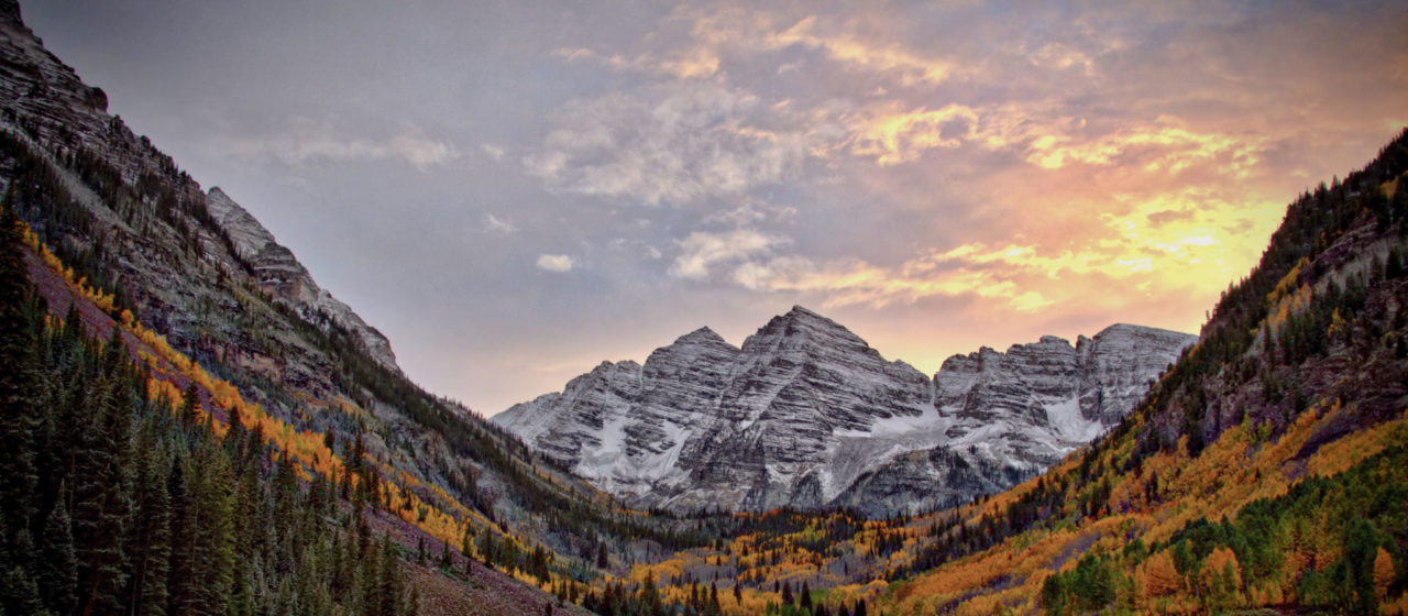 https://www.finemountainconsulting.com/wp-content/uploads/2019/12/maroon-bells-fall-1280x560.jpg