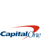 https://www.finemountainconsulting.com/wp-content/uploads/2020/01/capital-one.png