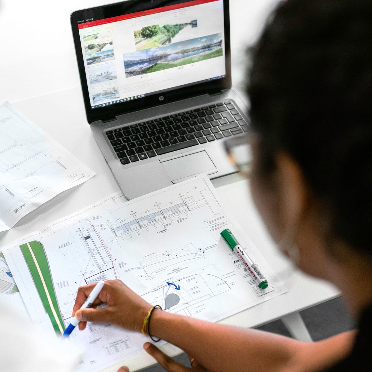https://www.finemountainconsulting.com/wp-content/uploads/2020/03/blueprinting-square.jpg